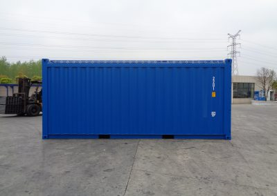 shippingcontainer