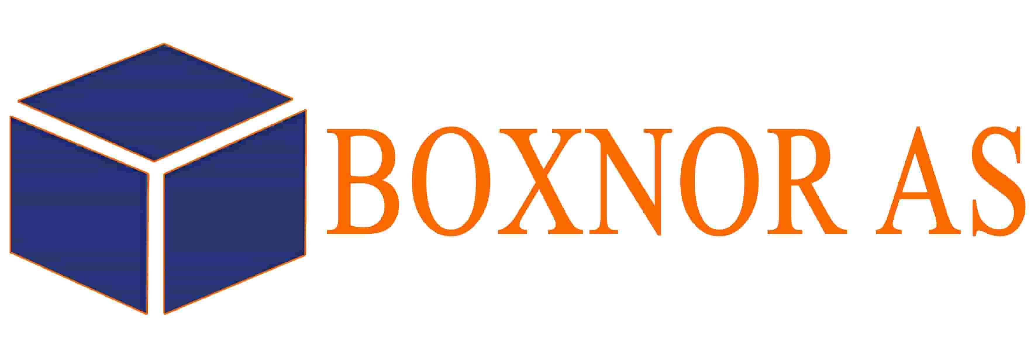 Boxnor
